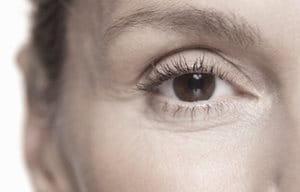 eucerin sc ageing skin wrinkles 02 - Beneficios del ácido hialurónico.