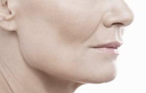 eucerin sc ageing skin wrinkles 04 - Beneficios del ácido hialurónico.